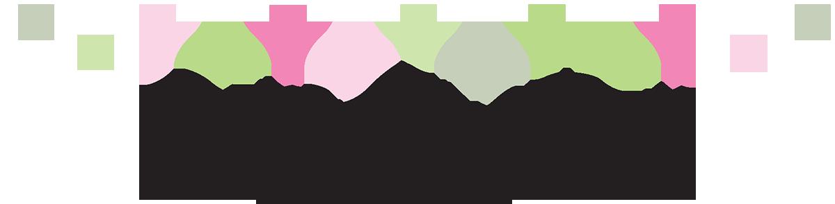 Sköna Gröna Rum Logo